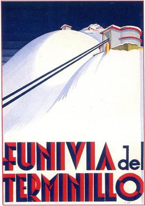 Terminillo logo
