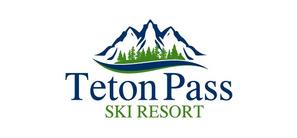 Teton-Pass-Ski-Area logo