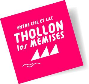 Thollon logo