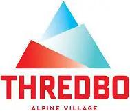 Thredbo logo