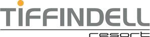 Tiffindell logo