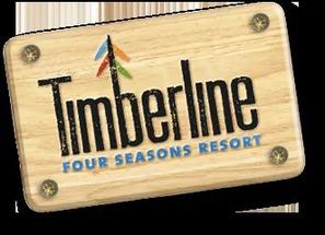 Timberline-Four-Seasons logo