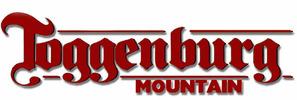 Toggenburg-Mountian logo