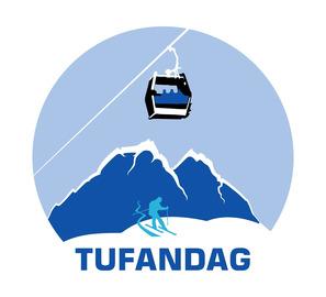 Tufandag logo