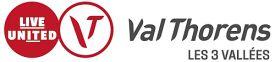 Val-Thorens logo