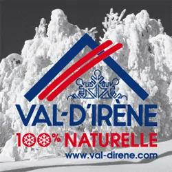 ValdIrene logo