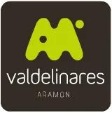 Valdelinares logo