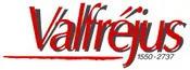 Valfrejus logo