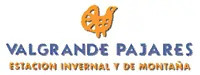 Valgrande-Pajares logo