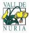 ValldeNuria logo