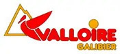 Valloire logo