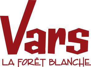 Vars logo
