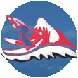 Vasilitsa logo