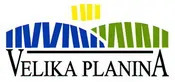 Velika logo