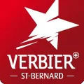 Verbier logo