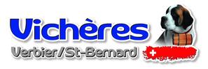 Vicheres-Liddes logo