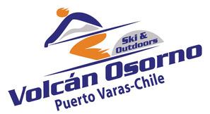 VolcanOsorno logo
