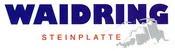 Waidring logo