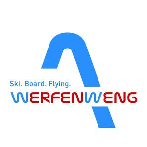 Werfenweng logo