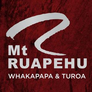 Whakapapa logo