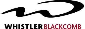 Whistler-Blackcomb logo