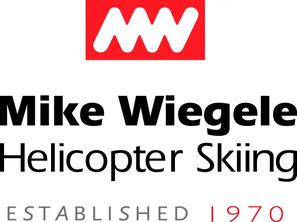 Wiegele logo