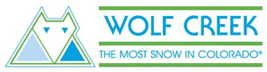 Wolf-Creek-Ski-Area logo