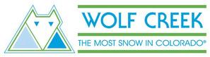 Wolf-Creek-Ski-Area logo
