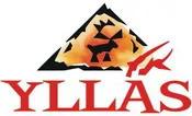 Yllas logo