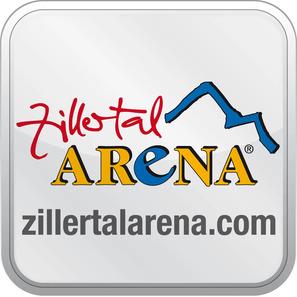 Zell-am-Ziller logo
