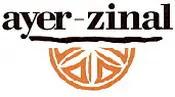 Zinal logo