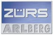 Zurs logo