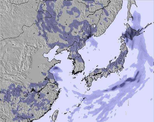 Weather Map and Snow Conditions for East Asia on bahamas map asia, macau map asia, russia map asia, north korea asia, seoul map asia, germany map asia, vietnam map asia, israel map asia, ukraine map asia, mali map asia, history map asia, qatar map asia, united arab emirates map asia, japan map asia, karakorum map asia, iran map asia, east timor map asia, pyongyang map asia, indonesia map asia, south korea asia,