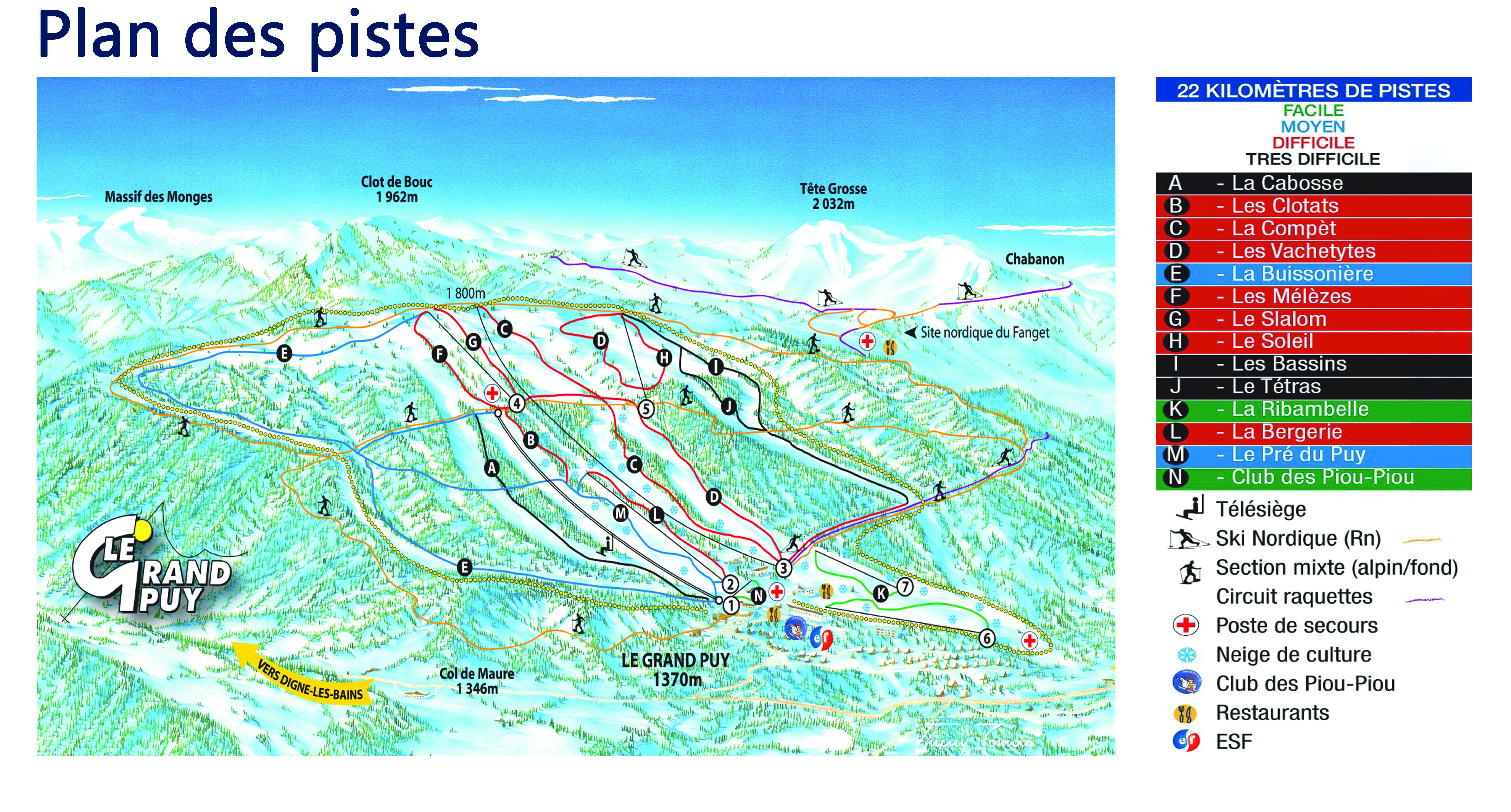 seyne les alpes france map Seyne Les Alpes Ski Resort Guide Snow Forecast Com