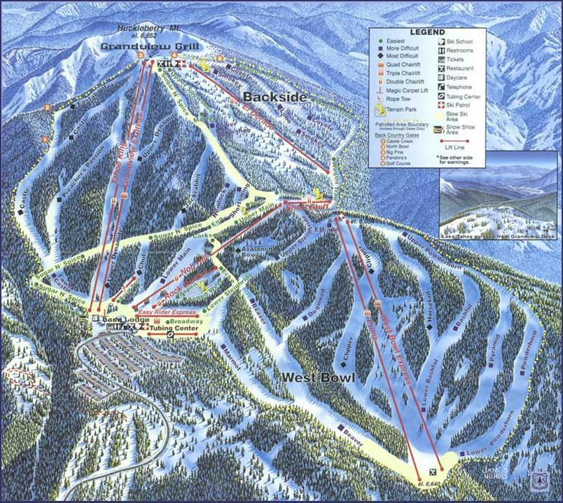Sierra at Tahoe Ski Resort Guide, Location Map & Sierra at ... on lake tahoe golf course map, lake tahoe mountain map, lake tahoe winter map, northstar resort tahoe map, lake tahoe casinos, lake tahoe snow, lake tahoe mapguide, hyatt regency lake tahoe resort map, lake tahoe points of interest map, squaw valley resort map, california ski areas map, lake tahoe skiing, lake tahoe national forest map, ski bc map, lake tahoe granlibakken resort, lake tahoe tourist map, lake tahoe sierra resort, lake tahoe airport map, christmas valley lake tahoe map, lake tahoe tee shirt,