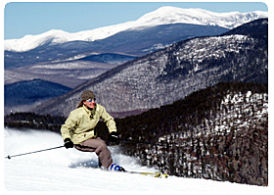 Attitash Mountain Resort photo