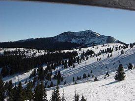 Ski Apache Ski Resort Guide, Location Map & Ski Apache ski holiday on