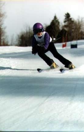 Ski Martock Ski Resort Guide, Location Map & Ski Martock ski