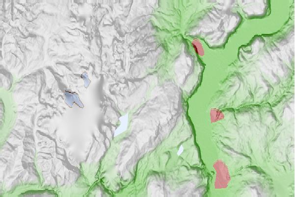 Andalo Ski Resort Guide Location Map Andalo ski holiday accommodation