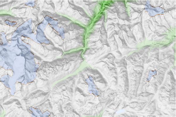 Andermatt Ski Resort Guide Location Map Andermatt ski holiday