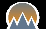 Logo31 3