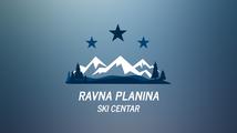 Ravna planina logo