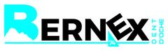 Bernex logo principal horizontal positif 1