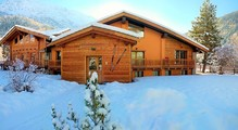 Chalet alpina reduced (2)