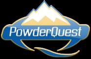 Powderquest logo