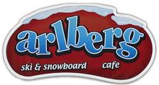 Arlberglogo