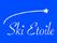 Ski etoile logo 8060