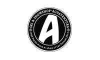 Logo ashop hiver (1)