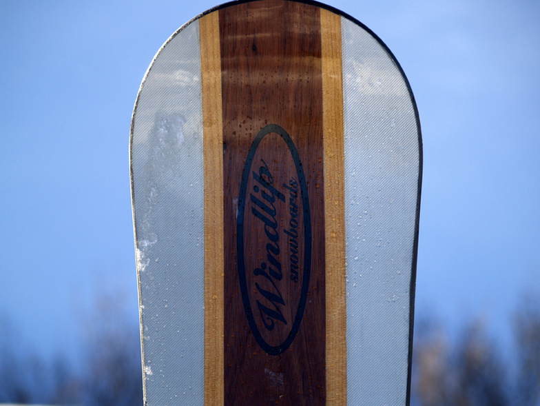 www.windlipsnowboards.com, Valmorel