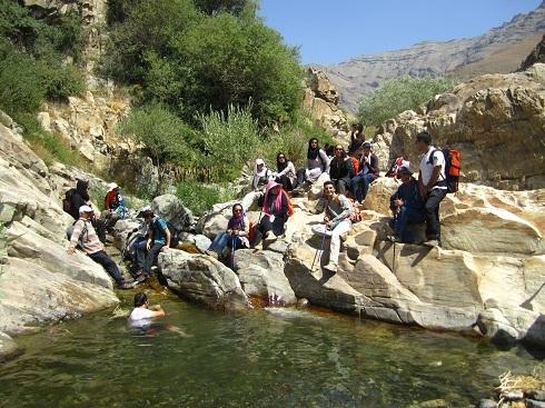 Darabad-Deraz Dareh